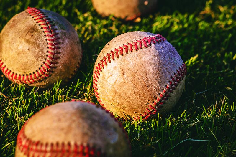 宮崎出身のプロ野球選手
