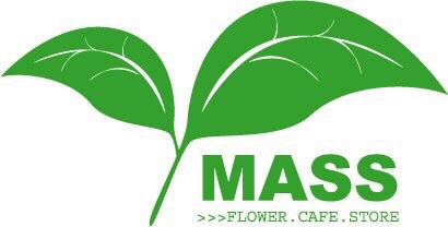 MASS FLOWER CAFE STORE
