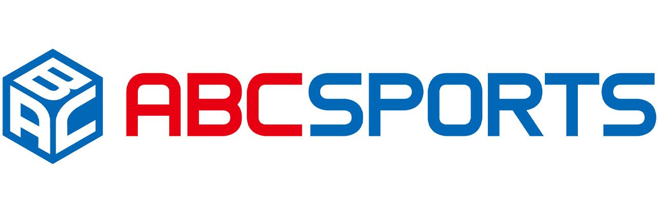 ABCスポーツ株式会社