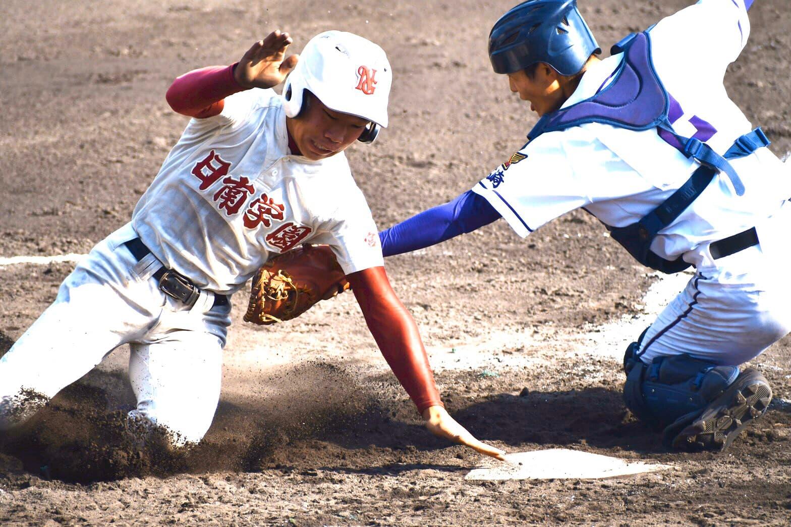 宮崎県の野球 試合情報